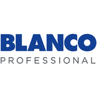 BLANCO Professional GmbH + Co KG