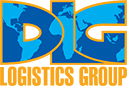 DLG - Logistic Group
